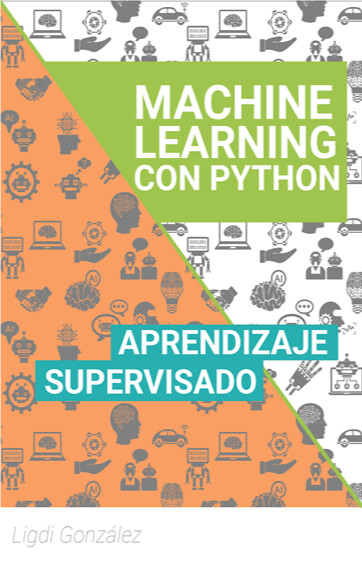 Libros de Machine Learning 5