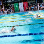 Campionati Mondiali di nuoto paralimpico, i convocati per Londra