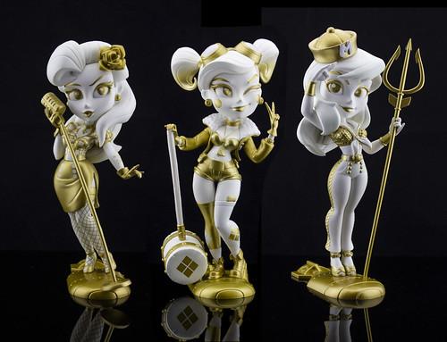 1__Golden_Goddess_set_Image - Copy