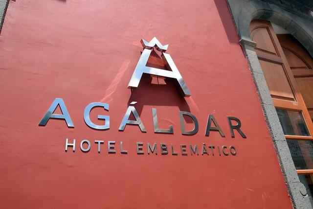 El Ayuntamiento de Gáldar presenta este jueves el emblemático Hotel Agáldar