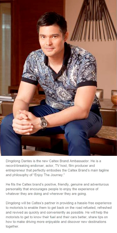 Dingdong Dantes Caltex Endorser_portrait copy