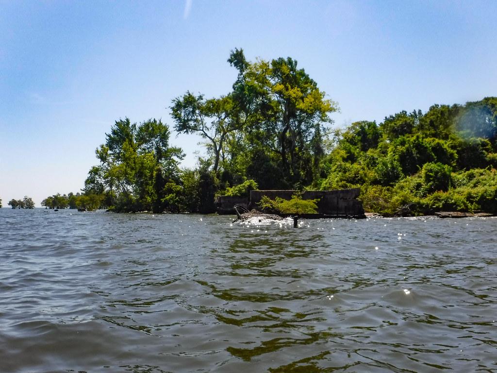 Lake Marion - Ferguson-62