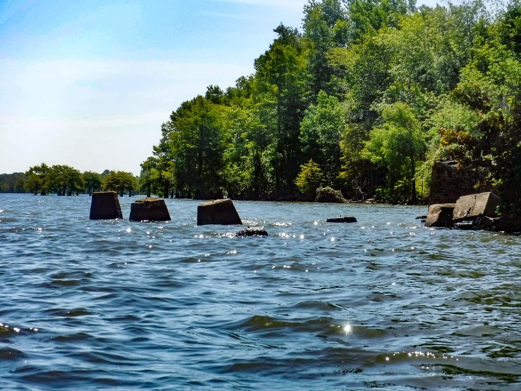 Lake Marion - Ferguson-68