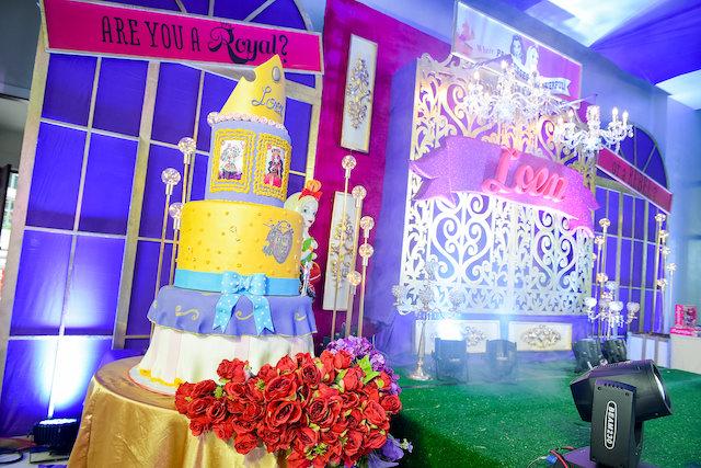 cake _ATC7762