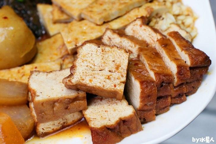 48295807782 8ecf891168 b - 熱血採訪 秘醬滷味,台中超好吃冷滷味,現點現切銅板價小吃