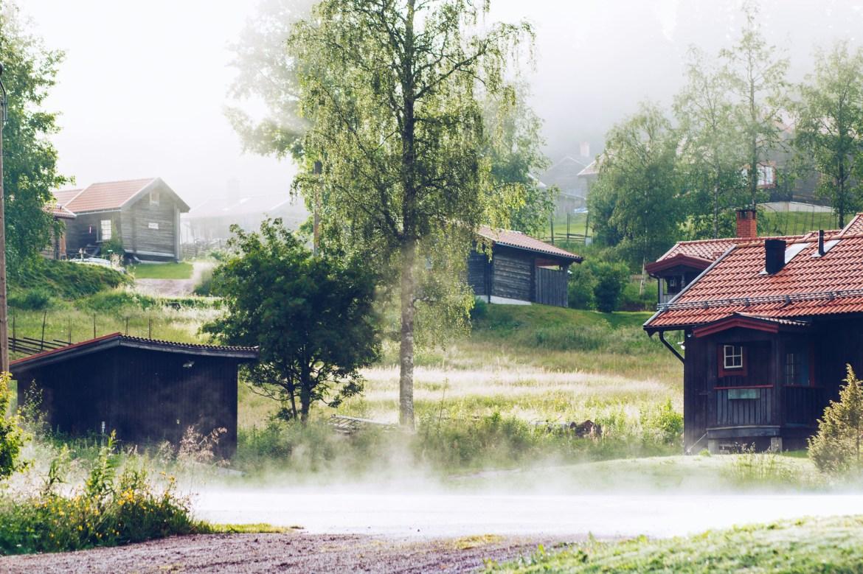 Fryksås dimma - reaktionista.se