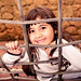 ensaio fotográfico | retrato infantil ♥