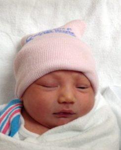 Baby-Celeste-Nicha-Bella-Stevens-460x570