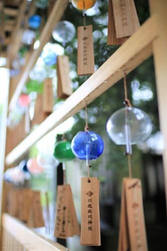 氷川神社 20190717-IMG_3300 (2)