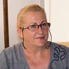 Emilia Amariei