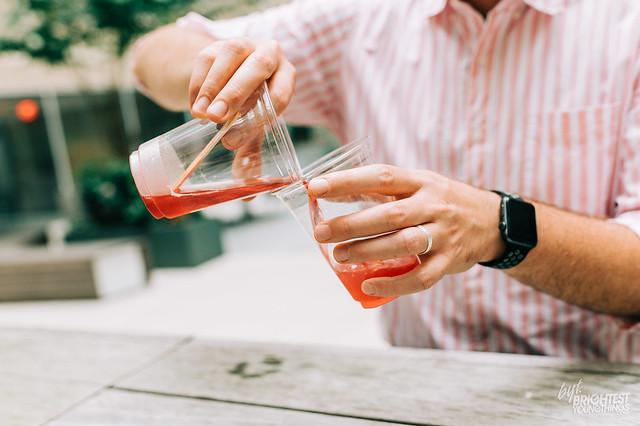 Popsicle Cocktail Taste Test-159-3137_PC NKarlin