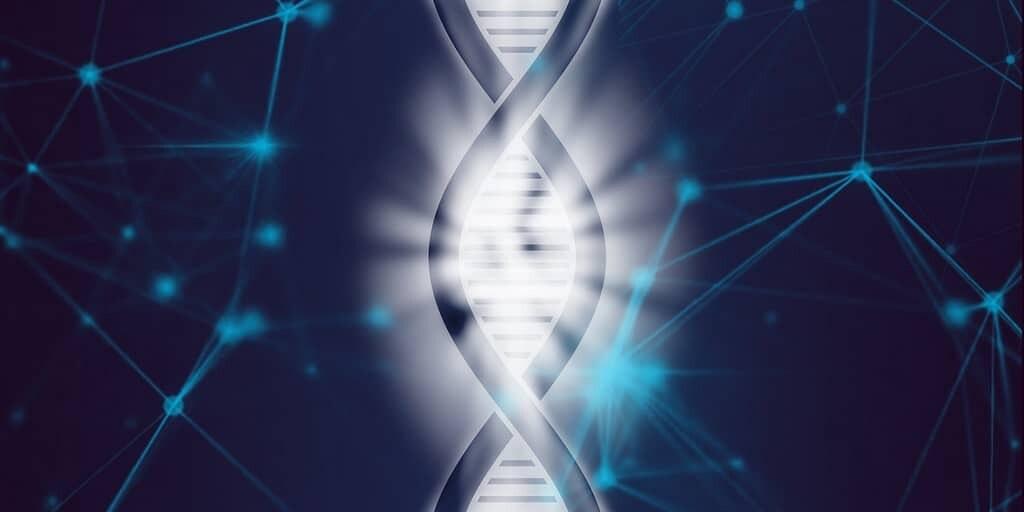des-nanoparticules-pour-éditer-des-gènes