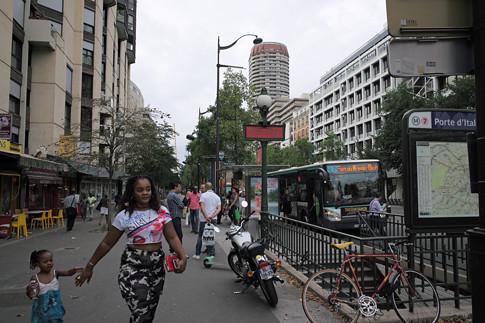 19g18 Porte d'Italie Chinatown sur Seine_0019.variante 2 Uti 485