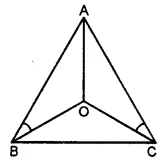 ML Aggarwal Class 7 Solutions for ICSE Maths Chapter 12 Congruence of Triangles Check Your Progress Q4