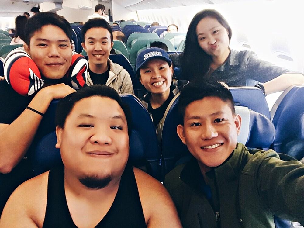 810-november-2015-boarding--hong-kong-international-airport--lantau-island-hong-kong_27243547212_o