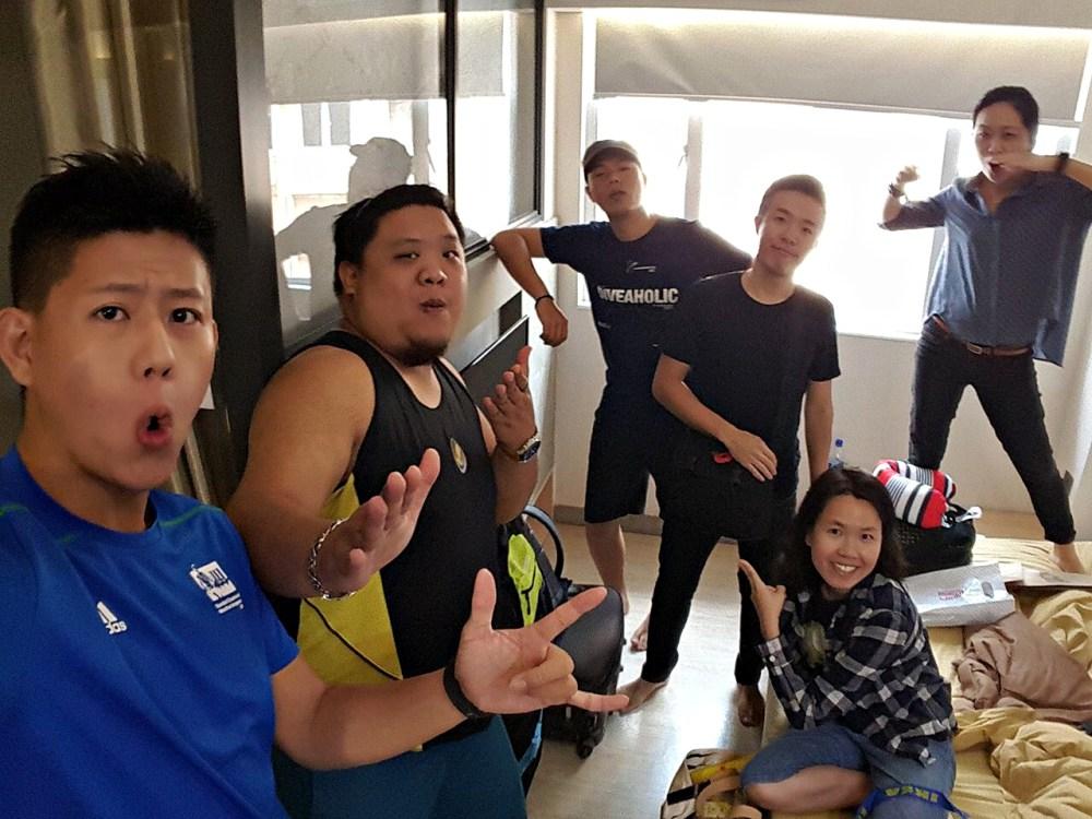 110-november-2015-apartment--wan-chai-hong-kong_27243548222_o