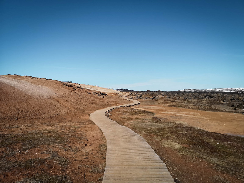 Pohjois-Islanti (30)