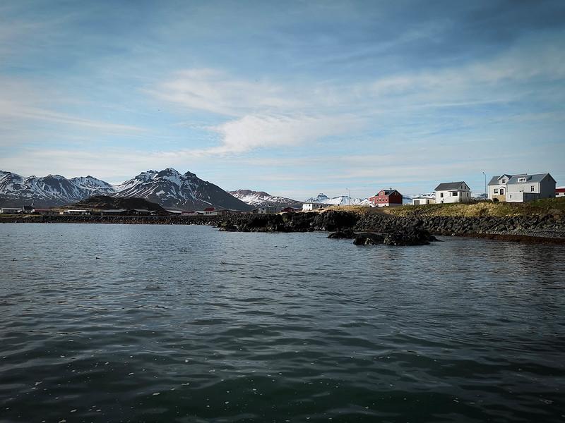 Pohjois-Islanti (19)
