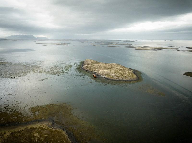 Pohjois-Islanti (15)
