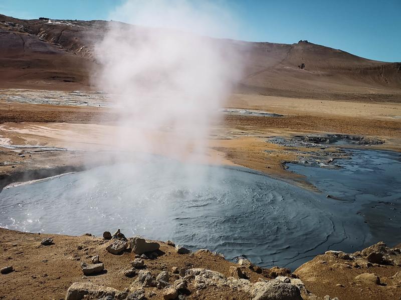 Pohjois-Islanti (37)