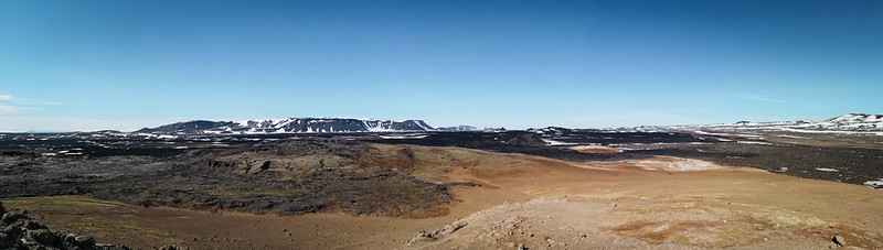 Pohjois-Islanti (34)