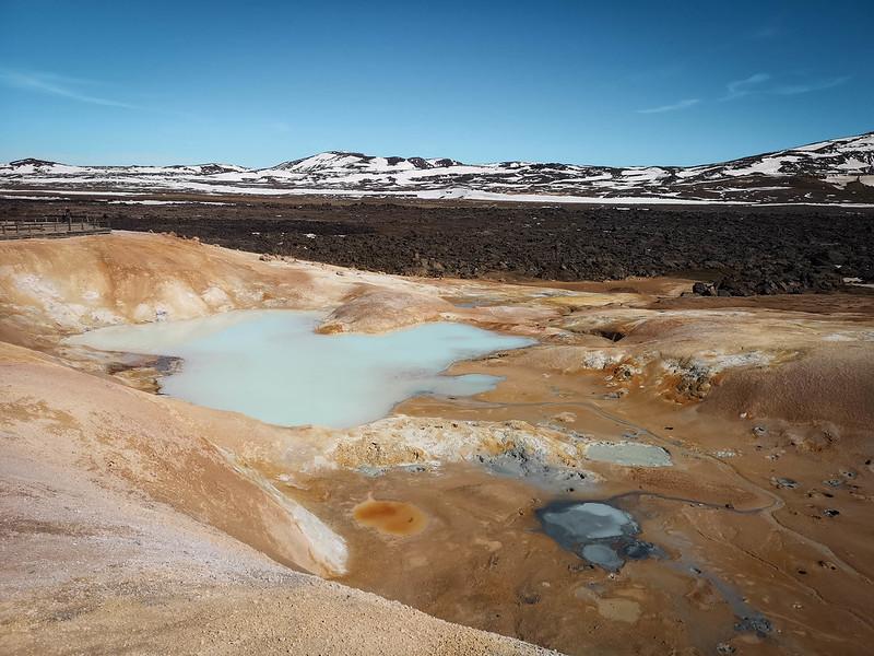 Pohjois-Islanti (31)