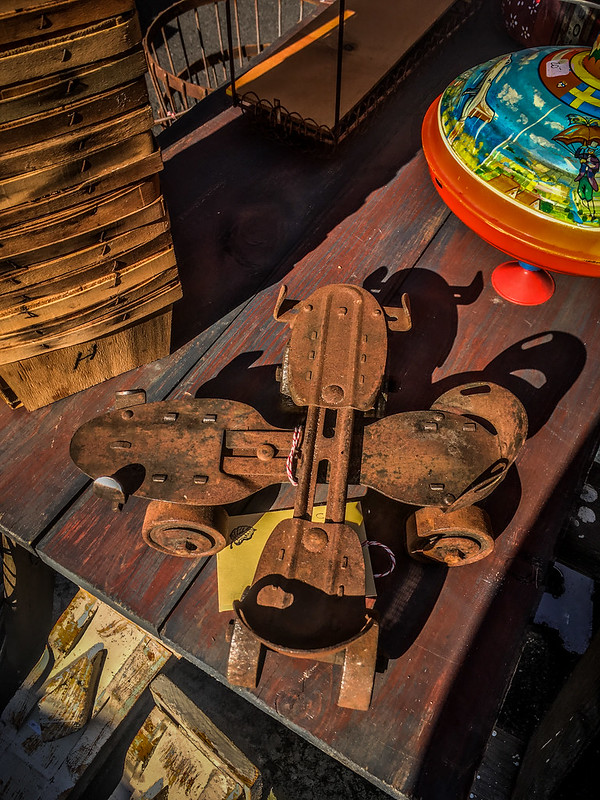 Anacortes Shipwreck Days-40