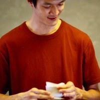 [土城區自家烘焙咖啡推薦] 蕪咖啡 許你一杯去蕪存菁的手沖咖啡!