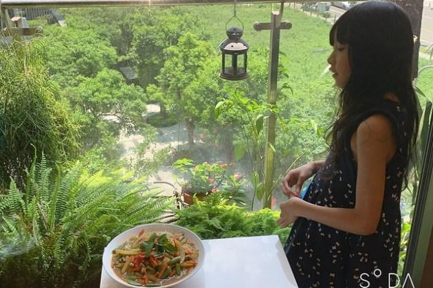 【小貝貝日記】吃青菜是種懲罰?
