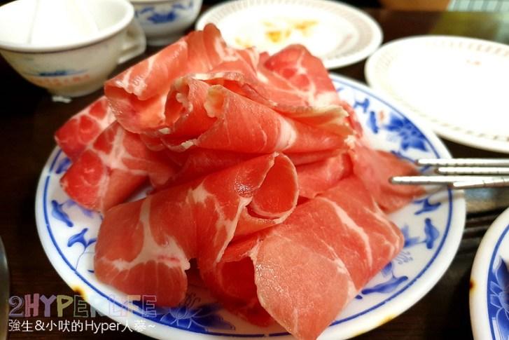 48344949097 2e62ffd97f c - 隱藏在中國醫巷弄裡的嵐田麻辣鴛鴦火鍋 ,有三種湯頭可選擇吃到飽,肉品海鮮選擇多喔~