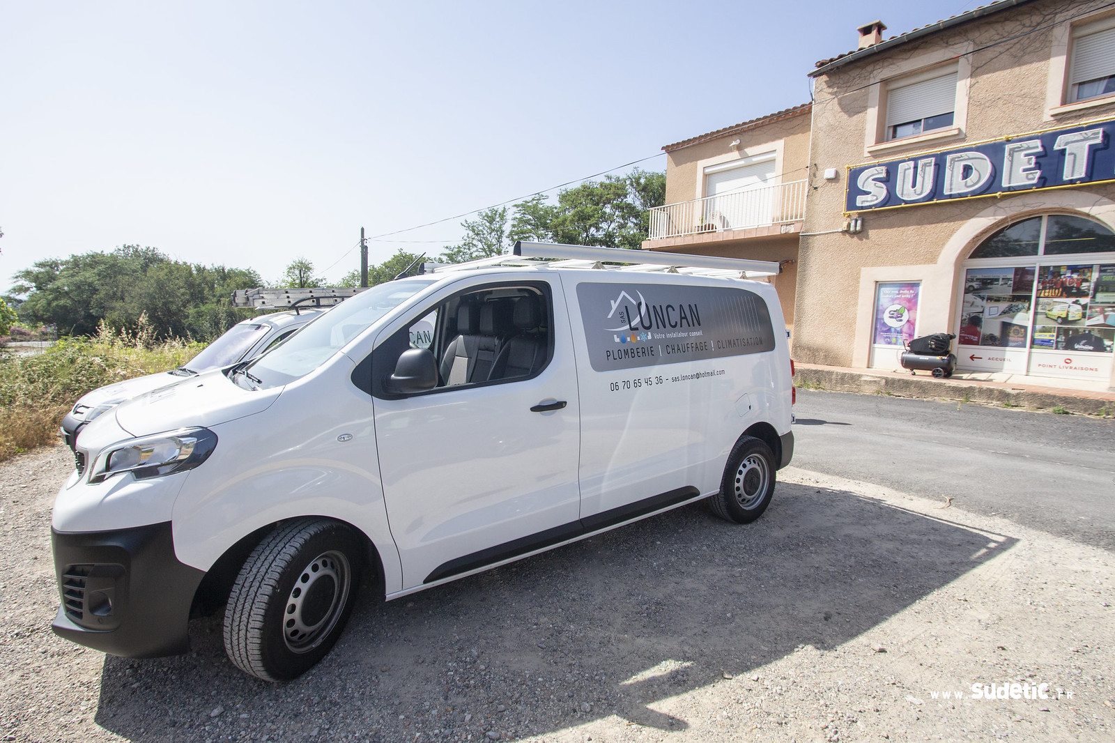 Sudetic Peugeot Expert Loncan-2