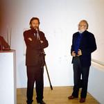 De Lucchi, Michele and Andrea Branzi (1993), Vitra, Weil a. Rhein