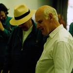 """Sapper, Richard, ME (1998), Stuttgart, """"Rubber Cup"""" race"""