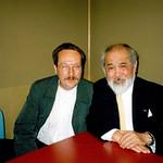 Ekuan, Kenji, Michael Erlhoff (2000), Tokyo