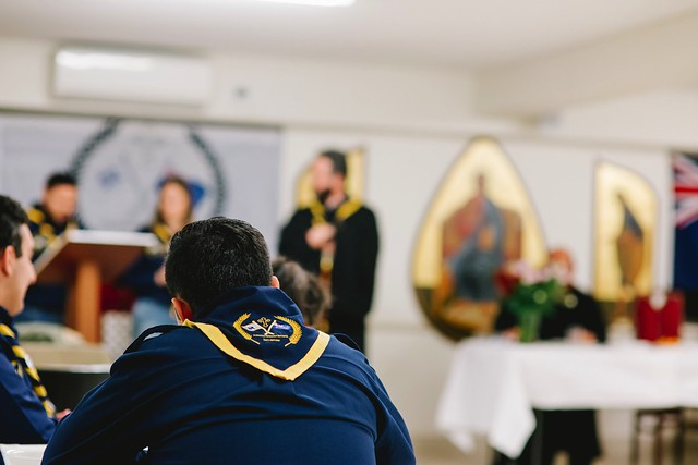 Scouts2019-152