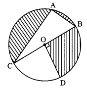 CBSE Previous Year Question Papers Class 10 Maths 2017 Outside Delhi Term 2 Set III Q31.1