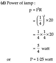 CBSE Previous Year Question Papers Class 10 Science 2019 Delhi Set I Q20.6