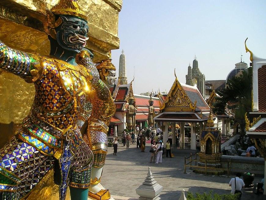 thailand-424_1920