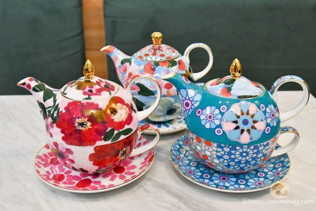 Felicita幸福無限, 嘉義甜點推薦, 嘉義下午茶推薦, 澳洲甜點推薦