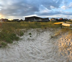 #panoramaporn #panorama #strandvasker #ukrudt #pølser #affinityphoto #stitch