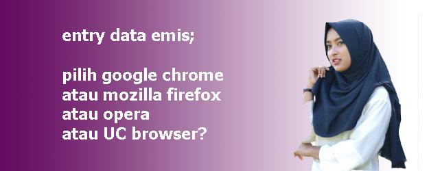 browser-peramban-untuk-entry-EMIS