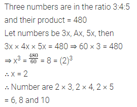 ML Aggarwal Class 8 Solutions for ICSE Maths Chapter 4 Cubes and Cube Roots Ex 4.2 Q10