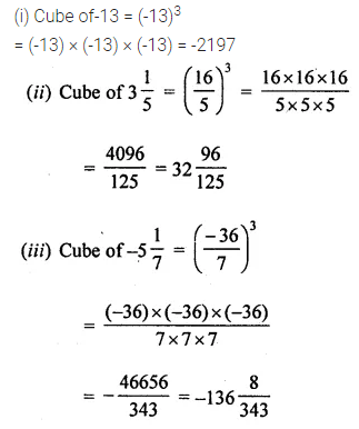 APC Maths Class 8 Solutions Chapter 4 Cubes and Cube Roots Ex 4.1 Q9