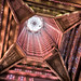 Tour lanterne - Saint Joseph - Le Havre