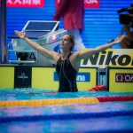 SwimStats Tokyo2020 Special | i 200 Stile Libero