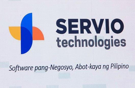 Servio Technologies