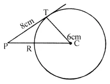 ML Aggarwal Class 8 Solutions for ICSE Maths Chapter 15 Circle Check Your Progress Q4