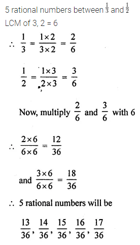 ML Aggarwal Class 8 Solutions for ICSE Maths Model Question Paper 3 Q16