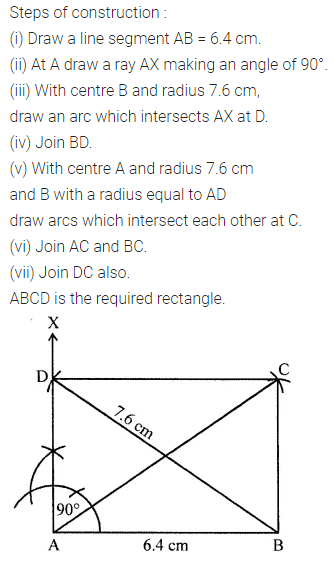 ML Aggarwal Class 8 Solutions for ICSE Maths Model Question Paper 5 Q10