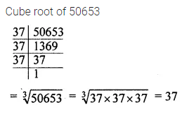 ML Aggarwal Class 8 Solutions for ICSE Maths Model Question Paper 1 Q6